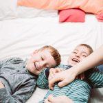 Fotografin Babybauch Speyer, Familien Fotoshooting