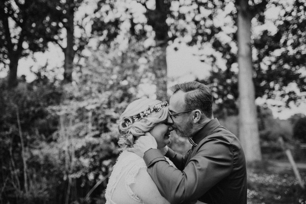 Hochzeitsfotografin Pfalz, Landau, Speyer, Germersheim