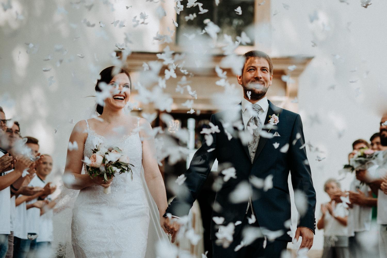 Hochzeitsfotografin Pfalz Landau Speyer Germersheim