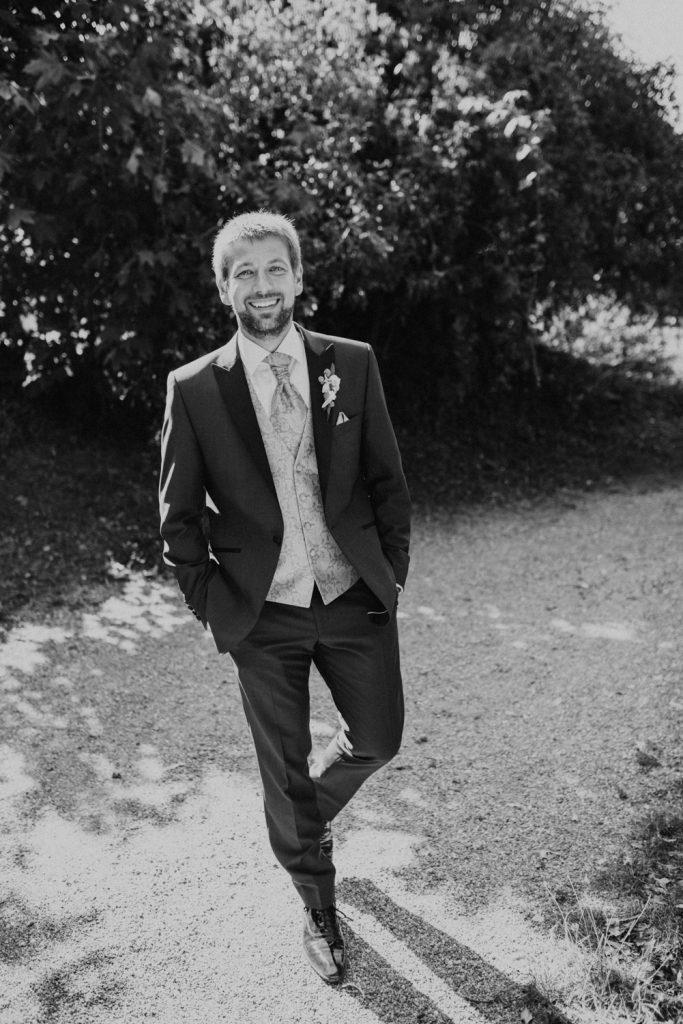 Hochzeitsfotograf Pfalz, Hochzeit Fotograf Landau, heiraten Schloss Edesheim