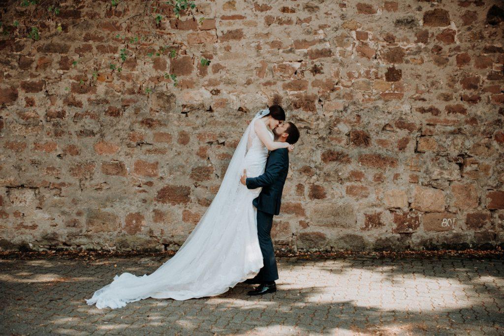 Hochzeitsfotograf-Pfalz-Landau-Rülzheim-Hochzeit-feiern-Schloss-Edesheim-Hochzeit-Schloss-Fotograf-Hochzeit-Landau-43