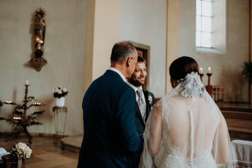 Hochzeitsfotograf Pfalz, Fotograf Hochzeit Pfalz, Fotograf Hochzeit Rülzheim, Hochzeit Fotograf Landau