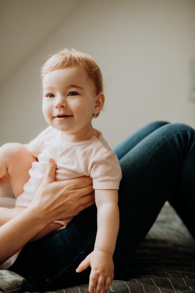 fotograf babyfotoshooting landau