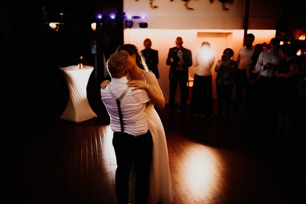Heiraten in der Pfalz, Hochzeitstanz, Fotograf Hochzeit