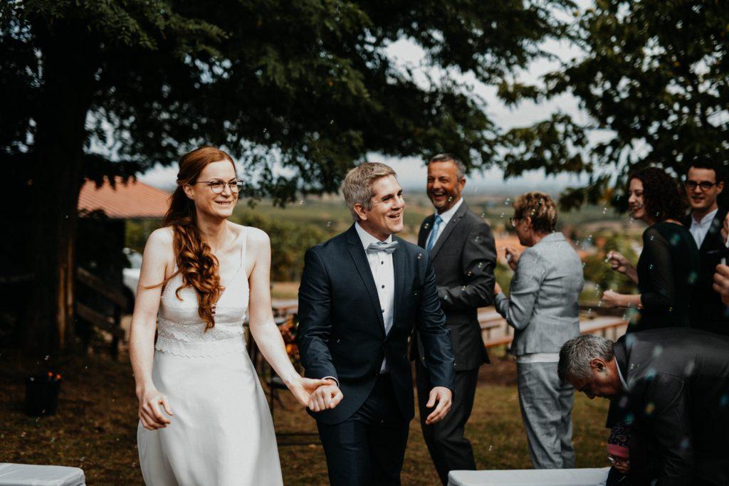 Heiraten in der Pfalz, freie Trauung, Fotograf Hochzeit