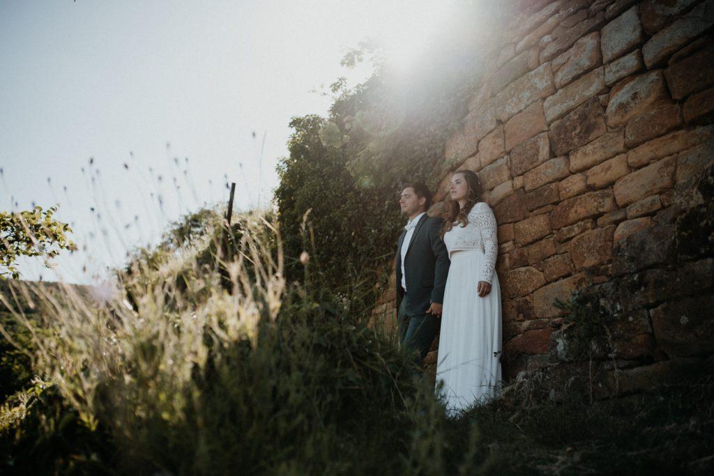 Fotograf Hochzeit Pfalz, Deidesheim Hochzeit Fotograf