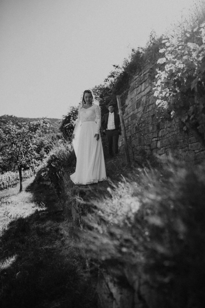 Fotograf Deidesheim Pfalz, Hochzeitsfotograf Deidesheim, Hochzeit Fotograf Pfalz