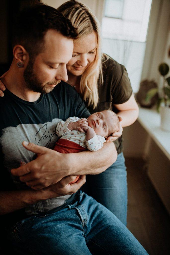 Fotograf Speyer Baby, Fotoshooting Neugeborene Speyer, Baby Fotograf Speyer Fotosshooting