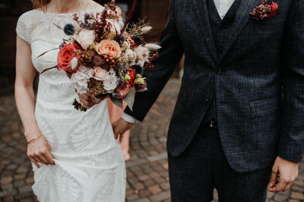 Fotograf Hochzeit Speyer Pfalz, Hochzeit Heidelberg, Heiraten Heidelberg