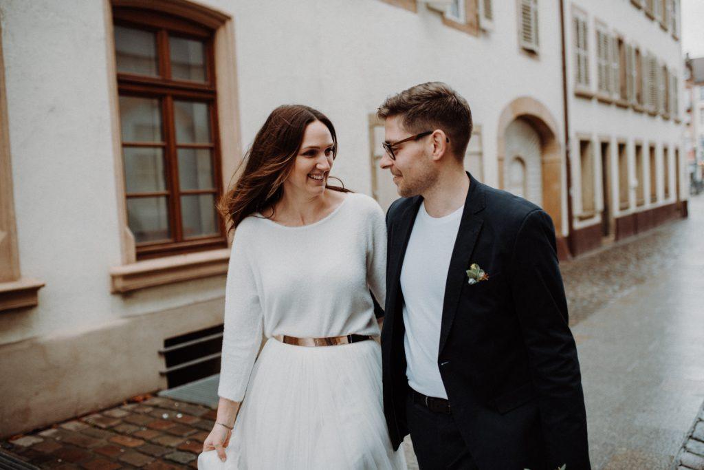 Fotograf Hochzeit Landau Pfalz, Hochzeitsfotograf Landau Pfalz, Landau Hochzeitsfotograf